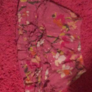Skirt!!!on sell😘